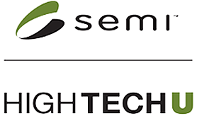 SEMI High Tech U